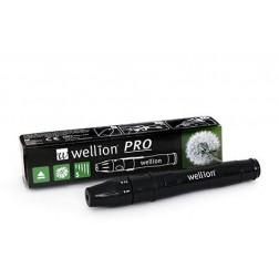 Wellion PRO - Stechhilfe, 1 Stück