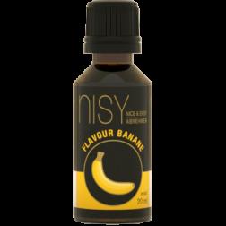 NISY Flavour Banane, 20 ml, 1 Stück