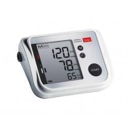 Boso medicus exclusive - Blutdruckmessgerät für den Oberarm, 1 Stück