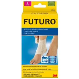 FUTURO Sprunggelenk Bandage L, 1 Stück
