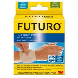 FUTURO Handgelenk Bandage alle Größen, 1 Stück