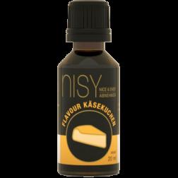 NISY Flavour Käsekuchen, 20 ml, 1 Stück