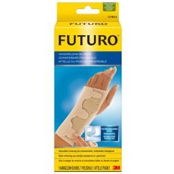 FUTURO Handgelenk Schiene links/rechts S, 1 Stück
