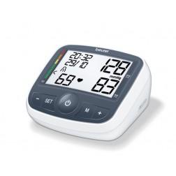 Beurer BM 40 Blutdruckmessgerät, 1 Stück