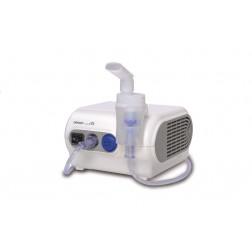 Omron C 28P Compair - Inhalationsgerät, 1 Stück