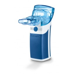 Beurer IH 50 - Inhalationsgerät , 1 Stück