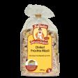 Dinkel-Früchte-Müsli, 500 g, 1 Stück