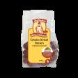 Schoko-Dinkel-Herzen Vollmilch, 100 g, 1 Stück