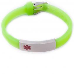 Diabetes Armband MARO, 1 Stück