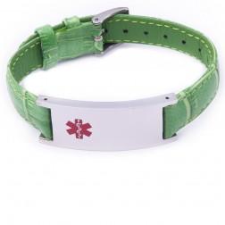 Diabetes Armband BLANDINA, 1 Stück