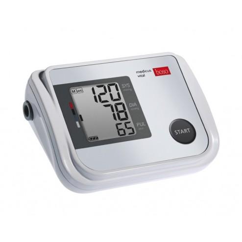 Boso medicus vital - Blutdruckmessgerät für den Oberarm, 1 Stück