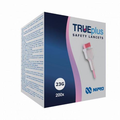 Tplus_SafetyLancet_v3_Pink_L