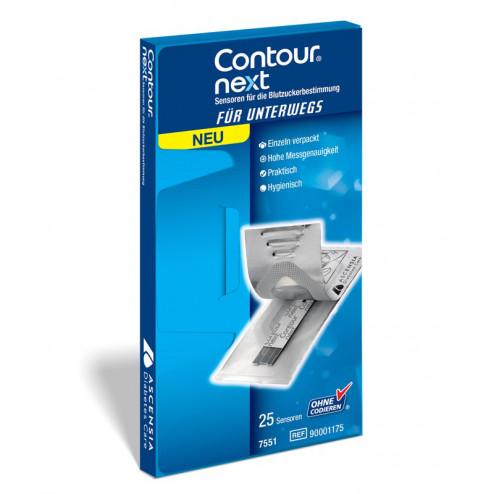 1_CON NEXT Sensoren EV_PZN12422108