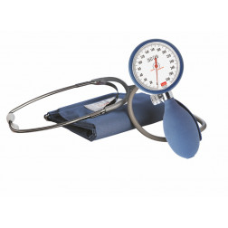 Boso BS 90 - Blutdruckmessgerät für den Oberarm, 1 Stück