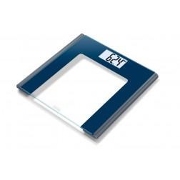 Beurer GS 170 Sapphire Glaswaage, 1 Stück