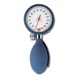 Boso Clinicus II - Blutdruckmessgerät für den Oberarm, 1 Stück