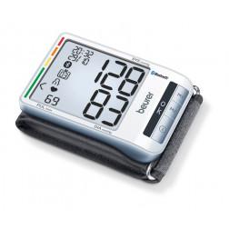 Beurer BC 85 Blutdruckmessgerät für das Handgelenk, 1 Stück