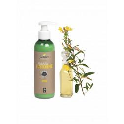 Callusan Naturale Fußcreme sanft 200 ml, 1 Stück