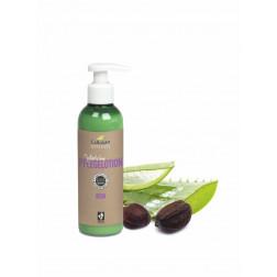 Callusan Naturale Pflegelotion zart 200 ml, 1 Stück