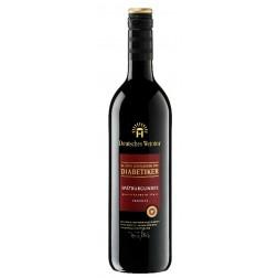 SPÄTBURGUNDER Qualitätswein Pfalz trocken 0,75 Ltr. 2016