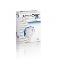 Accu-Chek LinkAssist Plus-Setzhilfe, 1 Stück