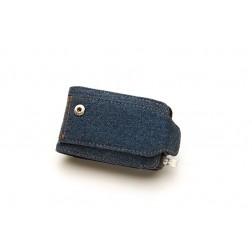 Tragesystem für Kinder  Blue Jeans  - für Accu-Chek Spirit und Combo, 1 Stück