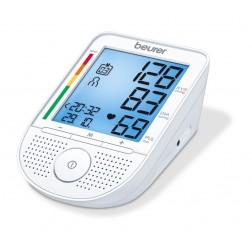 Beurer BM 49 Blutdruckmessgerät, 1 Stück
