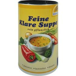 Feine klare Suppe, 45l (900g), 1 Stück