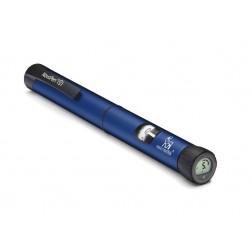 NovoPen 5 blau - Insulinpen, 1 Stück