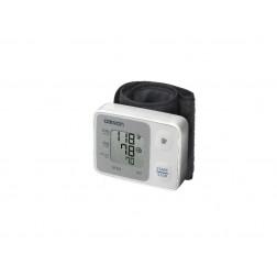 Omron RS 2 - Blutdruckmessgerät für das Handgelenk, 1 Stück