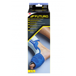 FUTURO™ Plantarfasziitis-Bandage für die Nacht, 1 Stück (1 Packung)