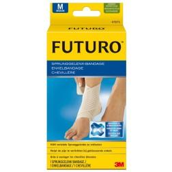 FUTURO Sprunggelenk Bandage M, 1 Stück