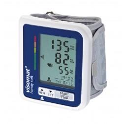 Visomat handy soft Blutdruckmessgerät für das Handgelenk, 1 Stück