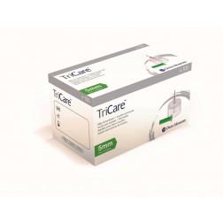 TriCare, 31 G 0,25 x 5 mm - Pen Nadeln, 100 Stück