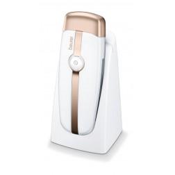 Beurer HL 40 Warmwachs - Haarentfernungsgerät, 1 Stück