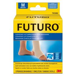 FUTURO Comfort SprungBand M, 1 Stück