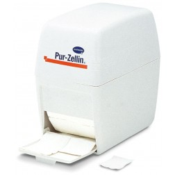 Pur-Zellin Spenderbox - Zellstoffspender, 1 Stück