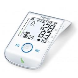 Beurer BM 85 Blutdruckmessgerät, 1 Stück