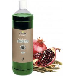 Callusan Naturale Fußbad mild 1000 ml, 1 Stück