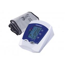 Visomat comfort XXL Oberarm Blutdruckmessgerät, 1 Stück
