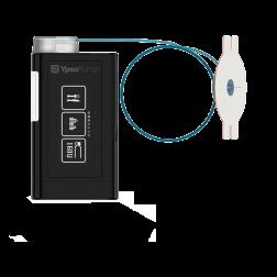 mylife YpsoPump Starter Kit, 1 Stück/Set