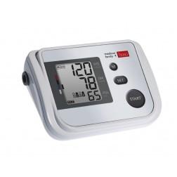 Boso medicus family 4 - Blutdruckmessgerät für den Oberarm, 1 Stück
