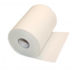 Aktivmed Vlies-Fixierpflaster stretch 5 x 10 cm, 2 Stück