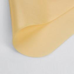 Aktivmed Hydrocolloidwundauflage 10 x 10 cm, 10 Stück