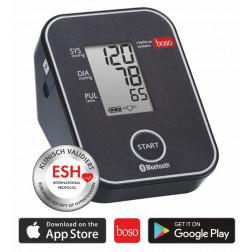 Boso medicus system wireless - Blutdruckmessgerät für den Oberarm, 1 Stück