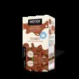 Instick Eiskaffee 12 x 2 g, 1 Packung