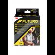 FUTURO Sport Handbandage, 1 Stück
