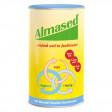 Almased Vitalkost Mandel-Vanille Pulver, 500 g, 1 Dose