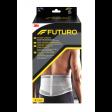 FUTURO Rückenbandage, Gr. L/ XL, 1 Stück