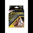 FUTURO Comfort SprungBand S, 1 Stück